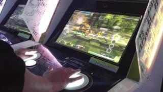 Strider-Ryu plays Theatrhythm Final Fantasy All-star Carnival