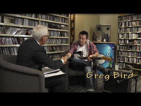 The Profile Ep 57 Greg Bird chats with Gary Dunn