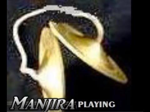 Manjira(khadtal)playing(Indian music instrumental),मंजीरा(खड़ताल)बजाना,ਮੰਜਿਰਾ(ਖੜਤਾਲ)ਵਜਾਣਾ,منجرہ بجانا