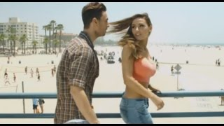 Faydee   Maria (official Video)