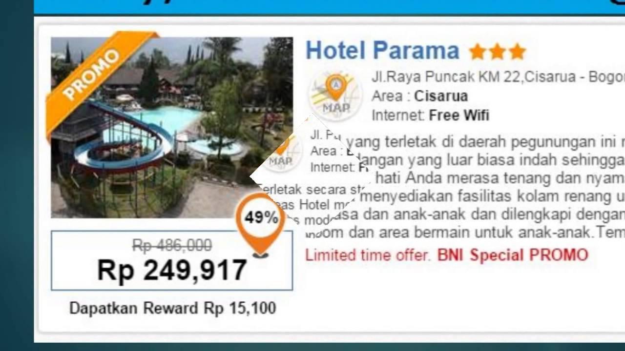 Hotel Atau Wisma Murah Di Bogor Hotel Murah Di Bogor Barat Hotel
