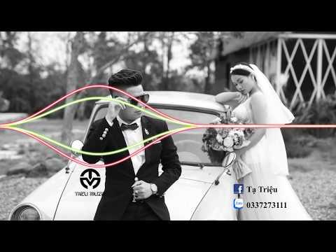 CHẤT & TRÔI 2020 - DJ TRIỆU MUZIK Mix - [Vina House] Nhạc Xả - Trôi Ke