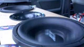 B2 Audio 2 x ES 12