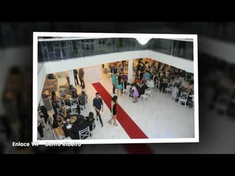 GRUPO ENLACE FESTAS & EVENTOS