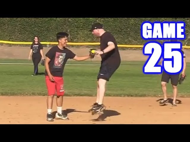 craziest-catch-you-ll-see-this-year-on-season-softball-series-game-25