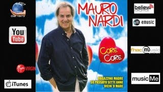 Mauro Nardi Definitivamente.mp3