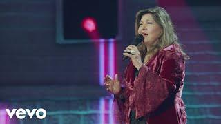 Roberta Miranda - Estrada Da Vida
