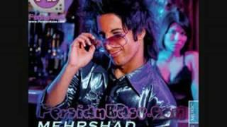 Naze Negat - Mehrshad (Cheshmak Album)