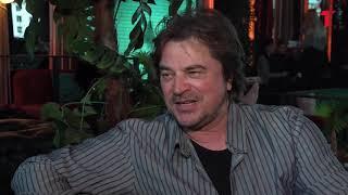 Alen Islamović nakon šest godina pred beogradskom publikom