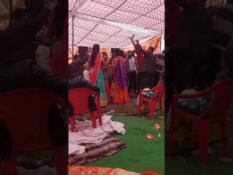 Same time same jagah Punjabi song DJ remix