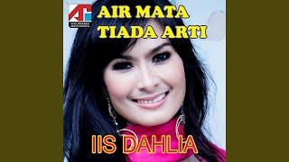 Download Air Mata Tiada Arti