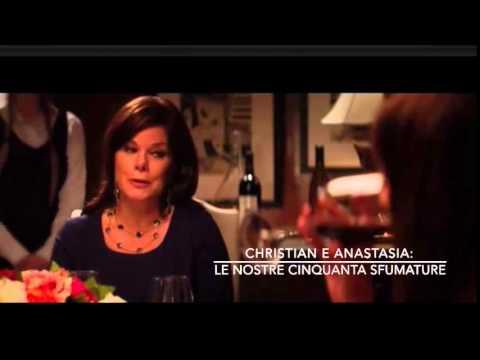 Download CINQUANTA SFUMATURE DI GRIGIO