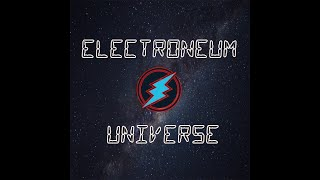 Can Electroneum make you a Millionaire?? ETN blastoff sooner rather than later! $1 by Christmas??