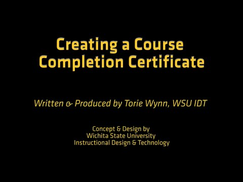 how-to-create-a-course-completion-certificate