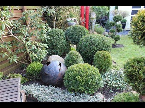Garten 25 Garten Ideen Eastern And Garden Ideas Barbel S Wohn Deko Ideen Youtube