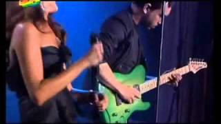 Play Rompe El Mar (Live)