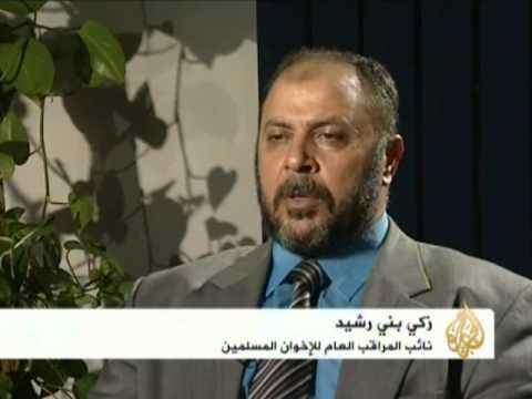 التمهيد لإجراء انتخابات نيابية في الأردن