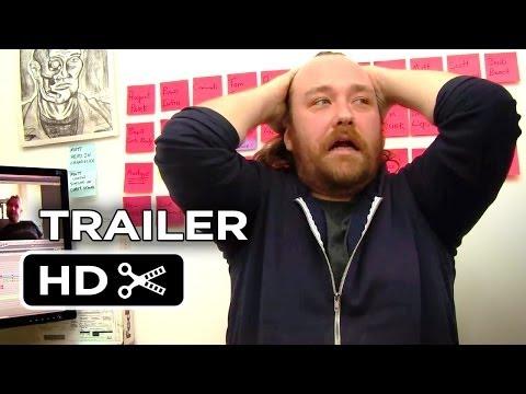 Mistaken For Strangers Official Trailer 2 (2013) - The National Documentary HD