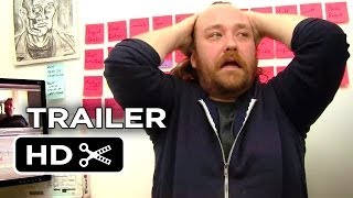 Mistaken For Strangers Official Trailer 2 2013 The National Documentary HD