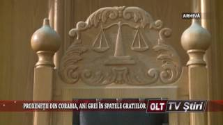 Matrimoniale femei raid Corabia