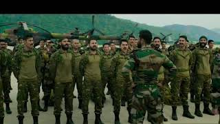 Indian Army Motivational Whatsapp Status Video 2019