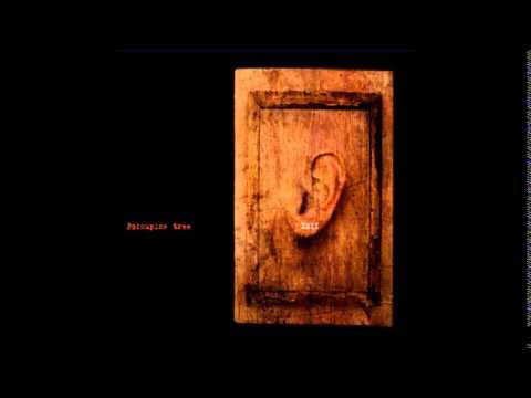 Porcupine Tree Russia On Ice XM II