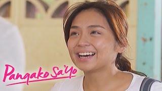 Pangako Sa'Yo: Fake Smile