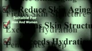best anti aging eye cream and improved best anti aging eye cream