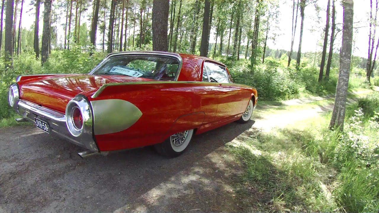 Suomi Auto