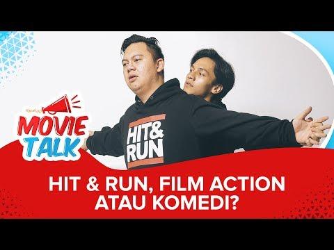 #movietalk-hit-&-run---aksi-atau-komedi?