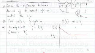Lecture 2 Negative feedback amplifiers-basic concept, frequency and time domain behavior