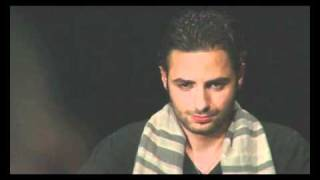 Festival internazionale corto a tema Tulipani di seta nera 2010 (Spot - COLORE)