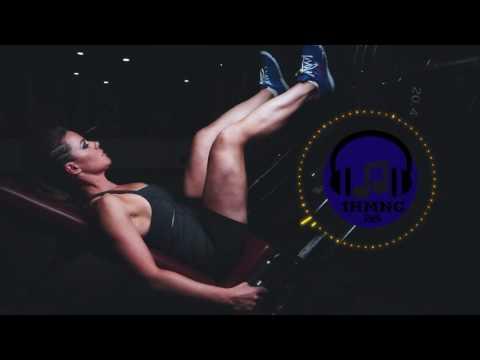 [ Drum & Bass ] Rendivious & Vectrex - Monster 1 Hour Extended Version