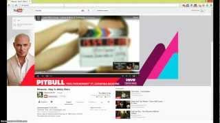Инструкция: Как скачать видео с ютуба (youtube) бесплатно