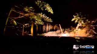 Wyjazd Range Budzin-Mała Czantoria-Poniwiec :)