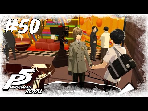 persona-5-royal-(lets-play)-#50-/-akechi-der-schüler-detektiv-/-gameplay-(deutsch,-german)