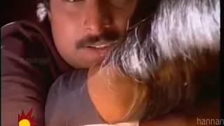 Thalattum poongatru naan allava - Karthick,Banupriya song