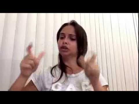 Lo q dijo la esposa de Roque Valero durante una cadena juntó a Maduro