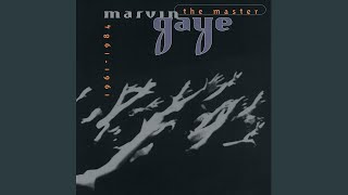 Talk About A Good Feeling (1995 The Master Version) (Mono)