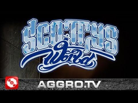 WE HIP HOP - SCOTTYS WORLD DVD (OFFICIAL HD VERSION)