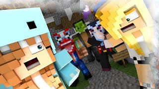 Top 10 New Minecraft Songs for Halloween 2017