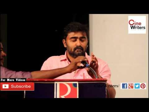 Maravan Movie Press Meet Full Video