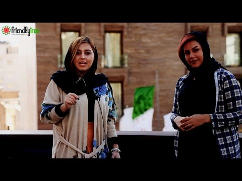 7-KHAN-shiraz-friendly-iran-travel.mp4
