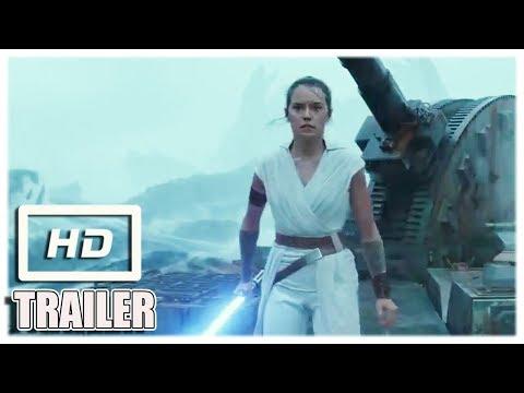 star-wars--the-rise-of-skywalker-final-trailer-(2019)-[hd]