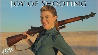 Joy of Shooting | Official Trailer
