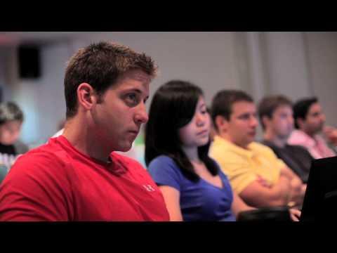 Medical Sciences Curriculum - American University Of The Caribbean