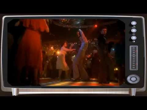 Chic - Everybody Dance (Extended Version)