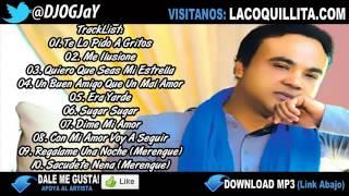 Zacarias Ferreira - Quiero Que Seas Mi Estrella (Mi Dulzura) nueva 2013