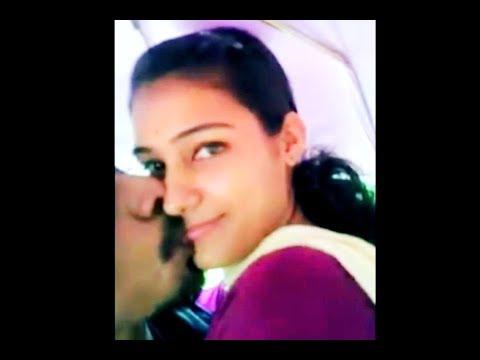 Hot kerala girl kissing thumbnail