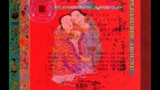 2009年 亚洲唱片 欢乐中国系列 4CD